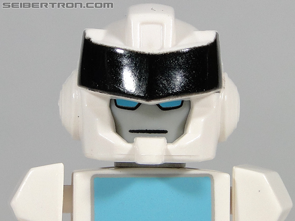 Kre-O Transformers Ratchet gallery