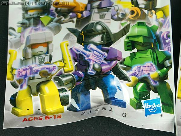 Kre-O Transformers Scorponok (Image #23 of 97)