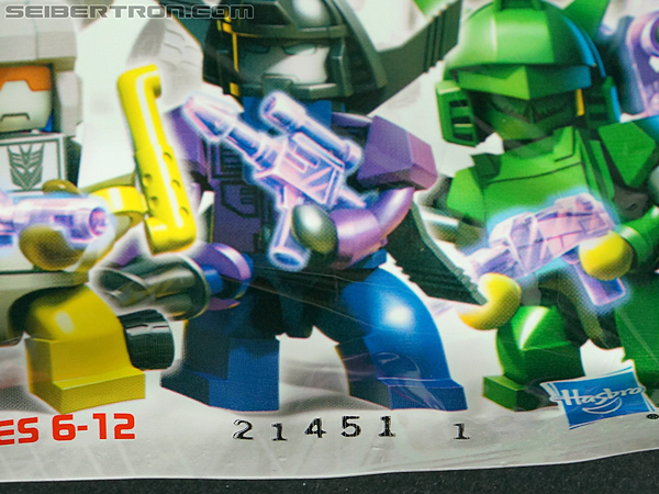 Kre-O Transformers Scorponok (Image #24 of 97)