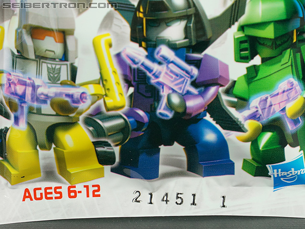 Kre-O Transformers Scorponok (Image #27 of 97)