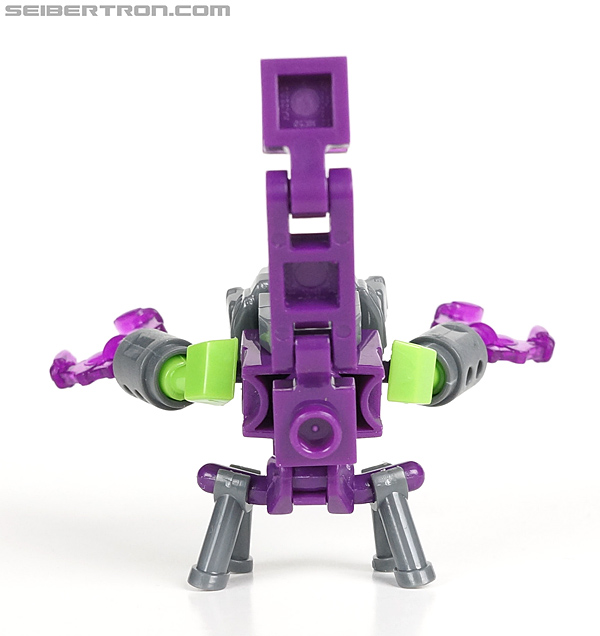 Kre-O Transformers Scorponok (Image #35 of 97)