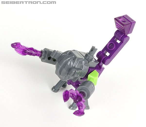 Kre-O Transformers Scorponok (Image #39 of 97)