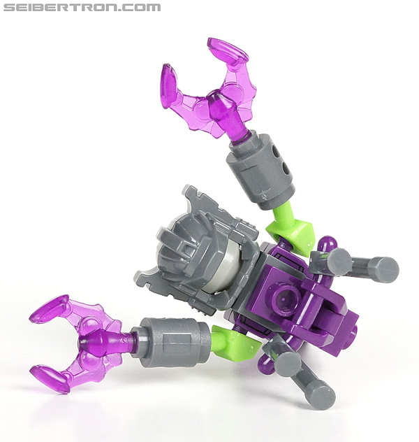 Kre-O Transformers Scorponok (Image #40 of 97)