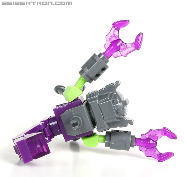 Kre-O Transformers Scorponok (Image #41 of 97)