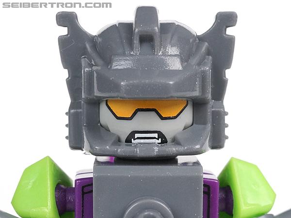 Kre-O Transformers Scorponok gallery