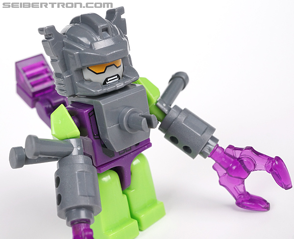 Kre-O Transformers Scorponok (Image #49 of 97)