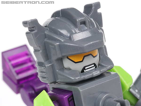 Kre-O Transformers Scorponok (Image #50 of 97)