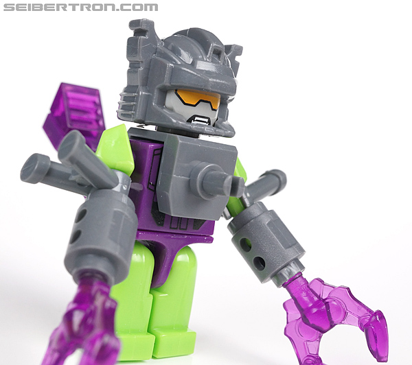 Kre-O Transformers Scorponok (Image #51 of 97)