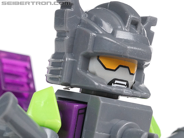 Kre-O Transformers Scorponok (Image #52 of 97)