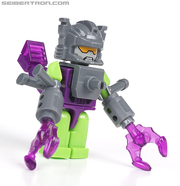 Kre-O Transformers Scorponok (Image #53 of 97)