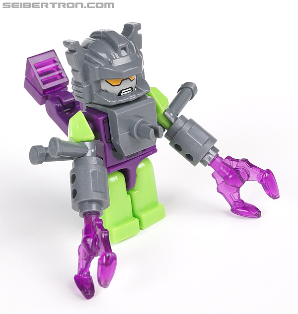 Kre-O Transformers Scorponok (Image #54 of 97)