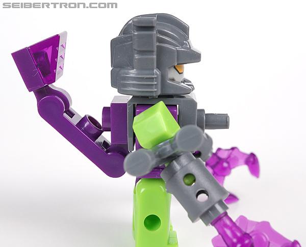 Kre-O Transformers Scorponok (Image #56 of 97)