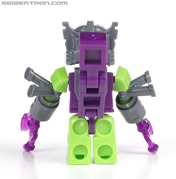 Kre-O Transformers Scorponok (Image #58 of 97)