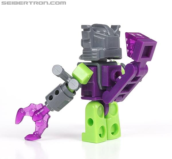 Kre-O Transformers Scorponok (Image #59 of 97)