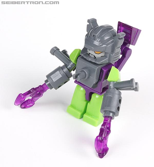 Kre-O Transformers Scorponok (Image #62 of 97)