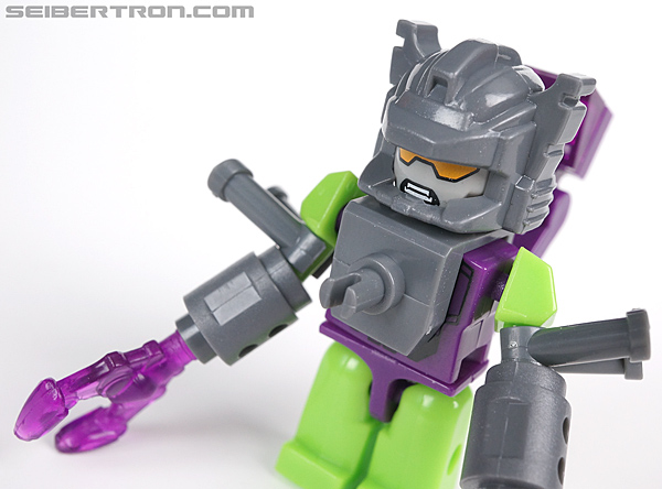 Kre-O Transformers Scorponok (Image #63 of 97)
