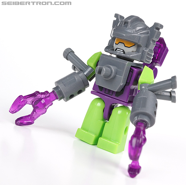 Kre-O Transformers Scorponok (Image #65 of 97)