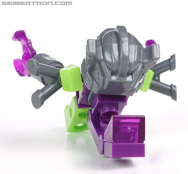 Kre-O Transformers Scorponok (Image #67 of 97)