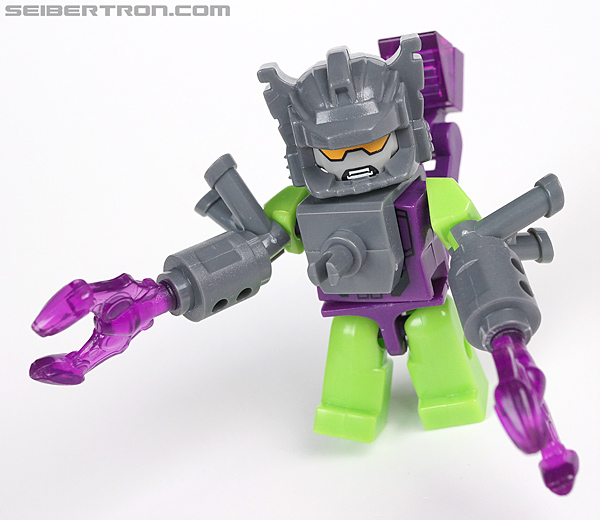 Kre-O Transformers Scorponok (Image #70 of 97)