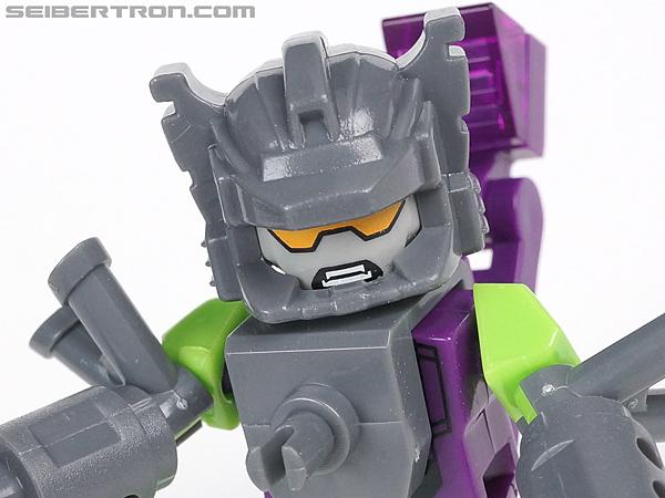 Kre-O Transformers Scorponok (Image #71 of 97)