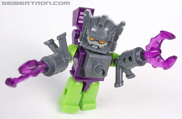 Kre-O Transformers Scorponok (Image #74 of 97)