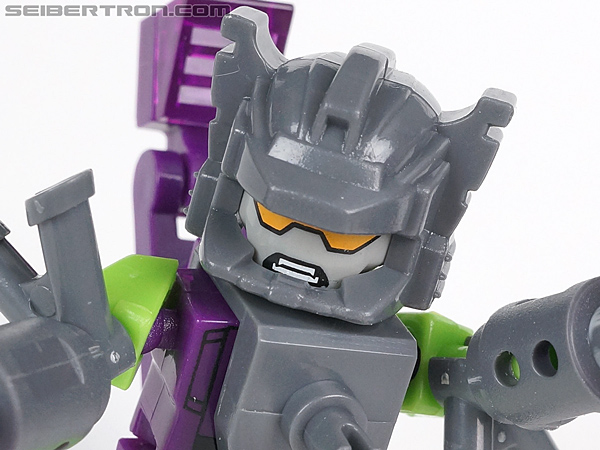 Kre-O Transformers Scorponok (Image #75 of 97)