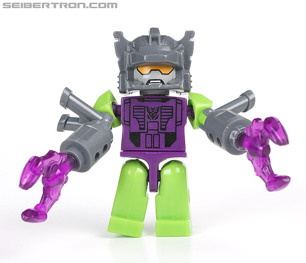 Kre-O Transformers Scorponok (Image #76 of 97)