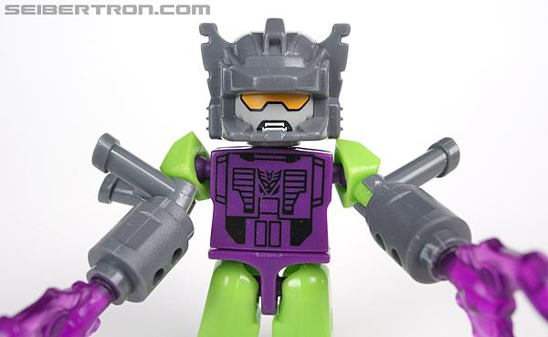 Kre-O Transformers Scorponok (Image #77 of 97)