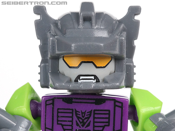 Kre-O Transformers Scorponok (Image #78 of 97)