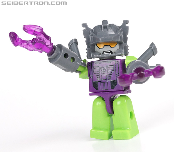 Kre-O Transformers Scorponok (Image #79 of 97)