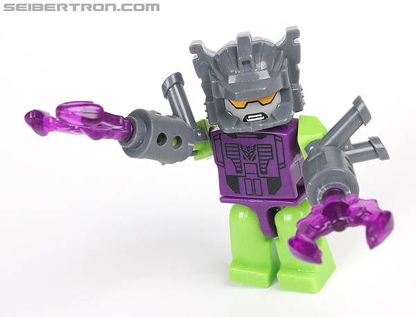 Kre-O Transformers Scorponok (Image #80 of 97)