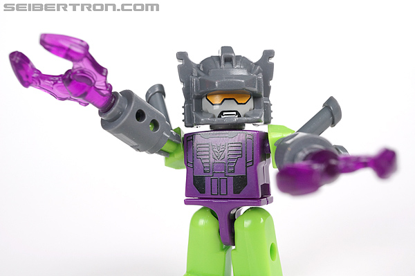 Kre-O Transformers Scorponok (Image #81 of 97)