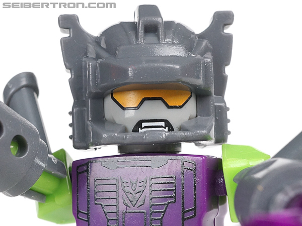 Kre-O Transformers Scorponok (Image #82 of 97)