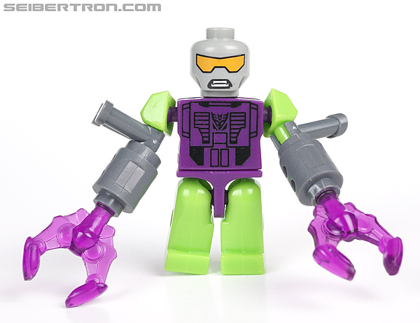 Kre-O Transformers Scorponok (Image #83 of 97)