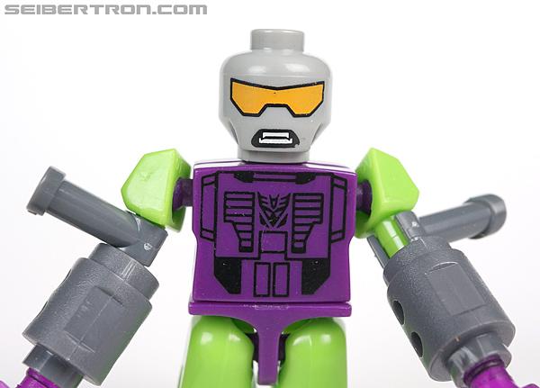 Kre-O Transformers Scorponok (Image #84 of 97)