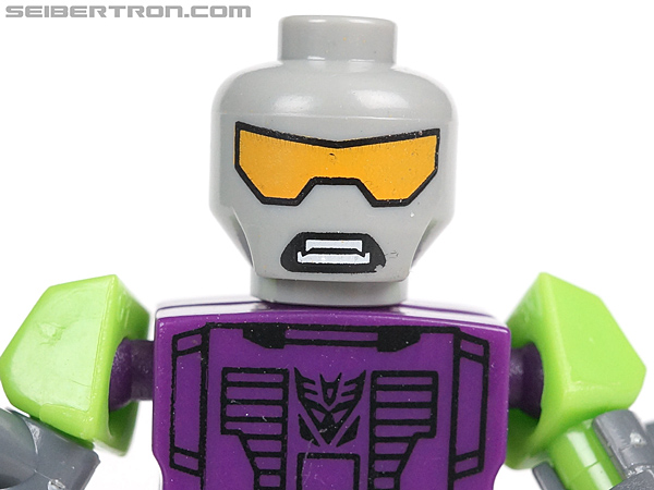 Kre-O Transformers Scorponok (Image #85 of 97)