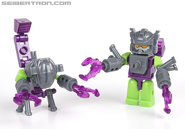 Kre-O Transformers Scorponok (Image #86 of 97)