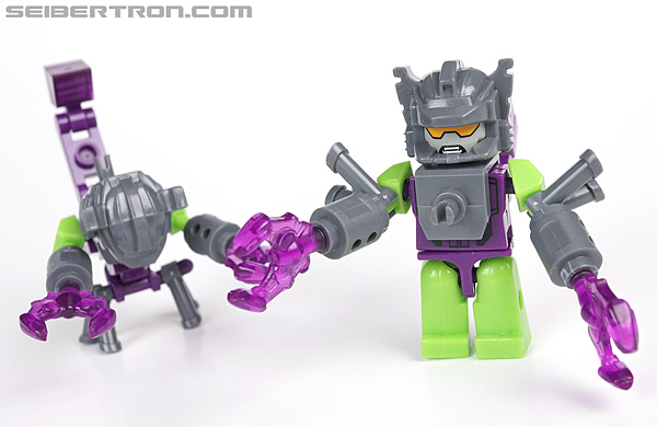 Kre-O Transformers Scorponok (Image #87 of 97)