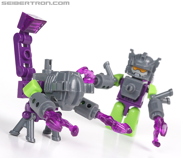 Kre-O Transformers Scorponok (Image #88 of 97)