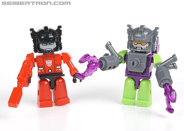 Kre-O Transformers Scorponok (Image #89 of 97)