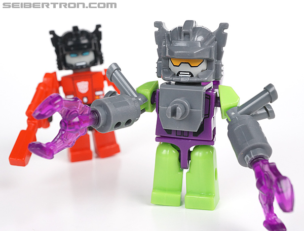 Kre-O Transformers Scorponok (Image #90 of 97)