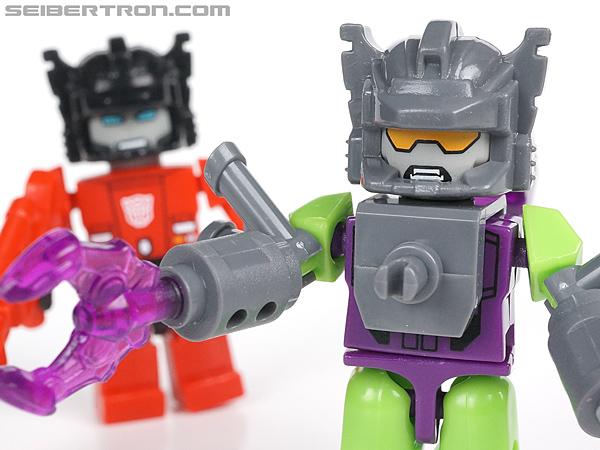 Kre-O Transformers Scorponok (Image #91 of 97)