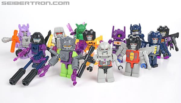 Kre-O Transformers Scorponok (Image #96 of 97)