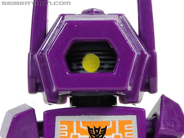 Kre-O Transformers Shockwave gallery