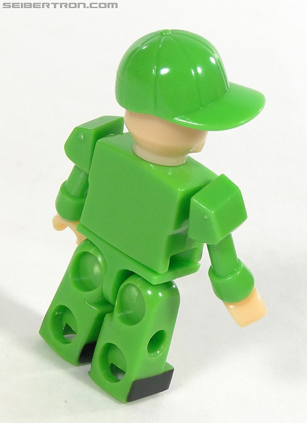 Kre-O Transformers Kreon Specialist (Image #13 of 48)