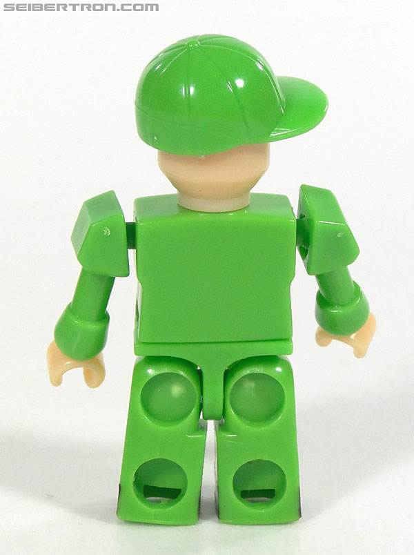 Kre-O Transformers Kreon Specialist (Image #14 of 48)