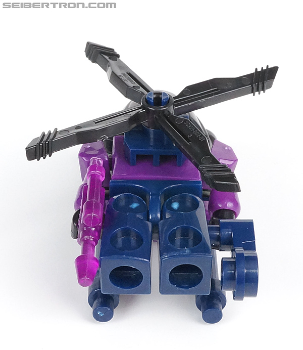 Kre-O Transformers Spinister (Image #12 of 87)