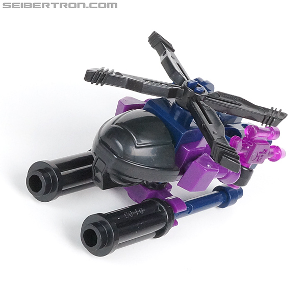 Kre-O Transformers Spinister (Image #17 of 87)