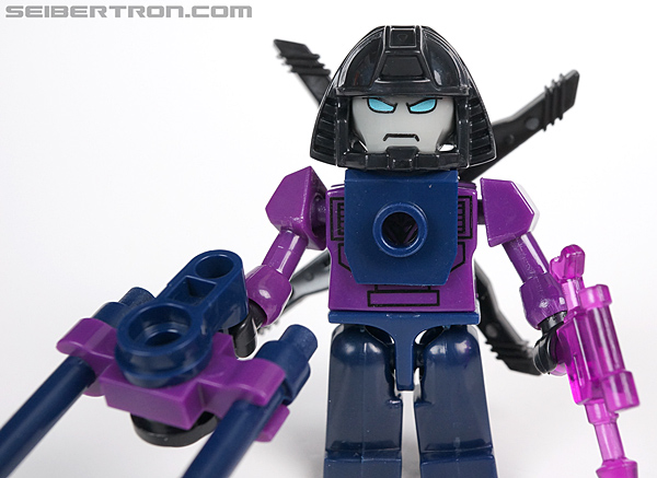 Kre-O Transformers Spinister (Image #26 of 87)