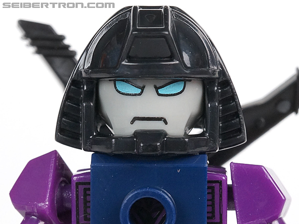 Kre-O Transformers Spinister gallery